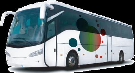 Autobus_FeriaPintura_Web_ComArribar