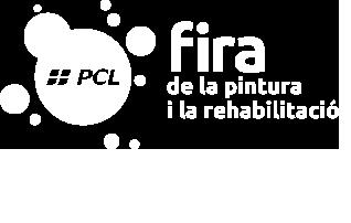 Logo firapinturairehabiliacio barcelona