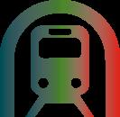 Metro_FeriaPintura_Web_ComArribar