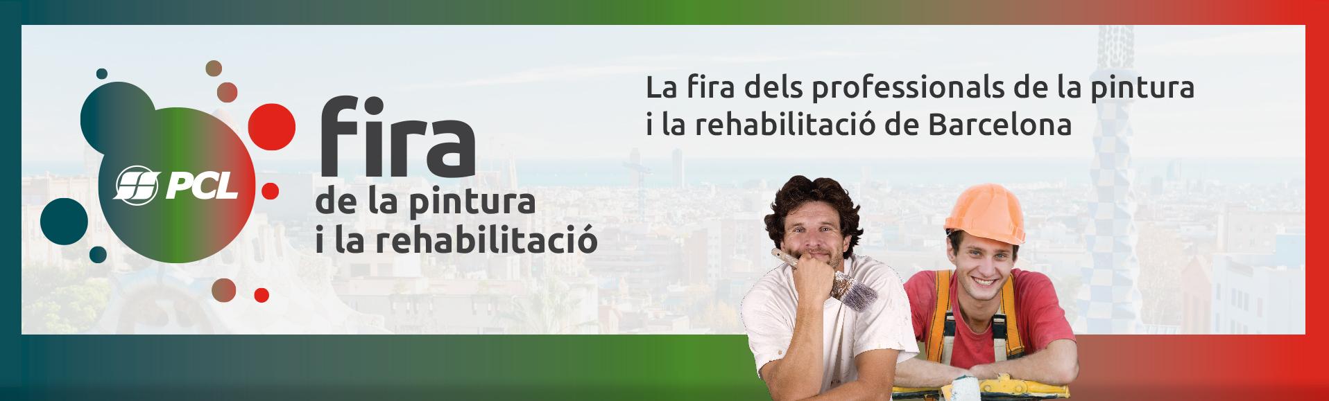Slider_FeriaPintura_Web
